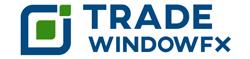TradeWindowFx.com